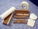 竹办公用品