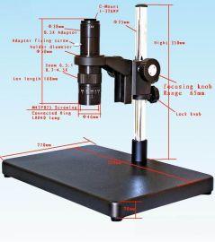 电视显微镜(XDS-10A)