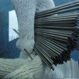 不锈钢小管用于机械设备,中山304不锈钢小管厂家