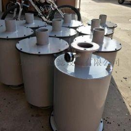 H-150機械泵油煙過濾器