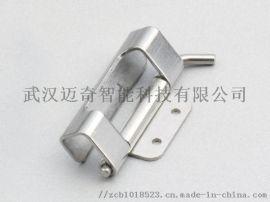 工业机柜通用铰链/合页-CL283