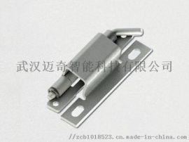 工业机柜通用铰链-CL129