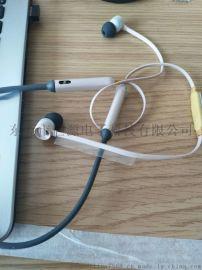 蓝牙耳机,蓝牙模块,消费类电子产品