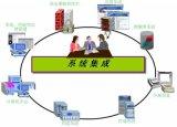 行業領先的系統集成,智行天下系統集成新報價
