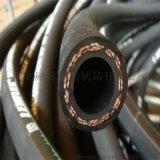 高压输油胶管-橡胶制品-河北勋达橡塑制品有限公司