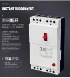 DZ15LE-100/4091 漏电断路器