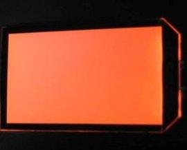 LED背光源万和达WHD-3312