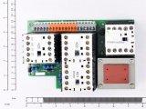 科尼SWF速衛法蘭泰克 電路板 電源板 CLX02-10 53101815 N0005388