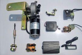 汽车自动离合器(JL-4G15D)