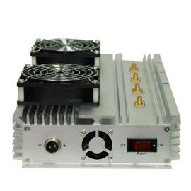 大功率监狱防水型手机信号屏蔽器(MDPB-31)