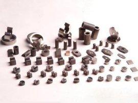 耐高温铝镍钴磁钢