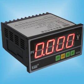 数字电压表(DS3A-AV600)