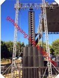 供應JBL款   舞臺系列音箱 VT4888線陣音響    雙12寸線陣音箱