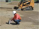 土壤重金屬分析儀(s1 turbosd)