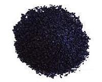 果壳水处理活性炭
