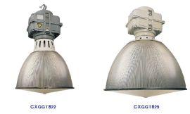 CXGGT822/825天棚灯