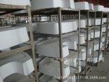 厂家定做大型医疗器械外壳加工、医疗床外壳玻璃钢配件加工生产