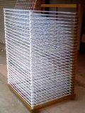 供应干燥架 晾干架 印刷架