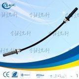 安華高AVAGO HFBR-4501Z HFBR-4511Z 塑料光纖線長度可按要求定製