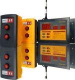 升降機呼叫器