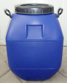 太原25公斤化工塑料桶