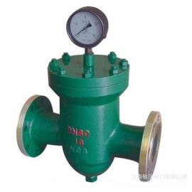 JGMN精細過濾器 水精細過濾器 油品精細過濾器 蒸汽精細過濾器