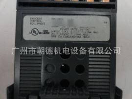 EUROTHER控制器LH/FL/R/0/1
