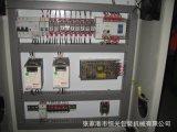 供應全自動熱收縮包裝機  飲料機械配套的膜包機