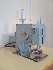 袜子钉牌机(3L-88C)