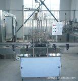 酒类灌装机  定量灌装机  抽真空灌装机