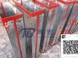 博泰制冷直冷块冰机 冰块设备 高效节能耐用