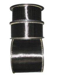 玄武岩碳纤维布