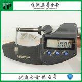 純鎢電極 99.96%OD1.0*15mm磨尖鎢針