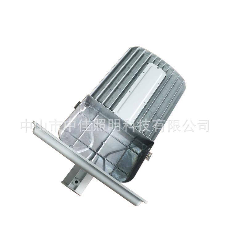 led路灯 3030贴片摸组路灯外壳 LED灯具