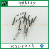 供應99.96%離子風機鎢針電極 φ3*28mm磨尖鎢針 放電純鎢電極