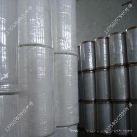 新价供应多种类高强复合水刺布_定制多种高强系列基布生产厂家