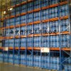VAE乳液CP143 塞拉尼斯原裝品質 貨源充足質量保證