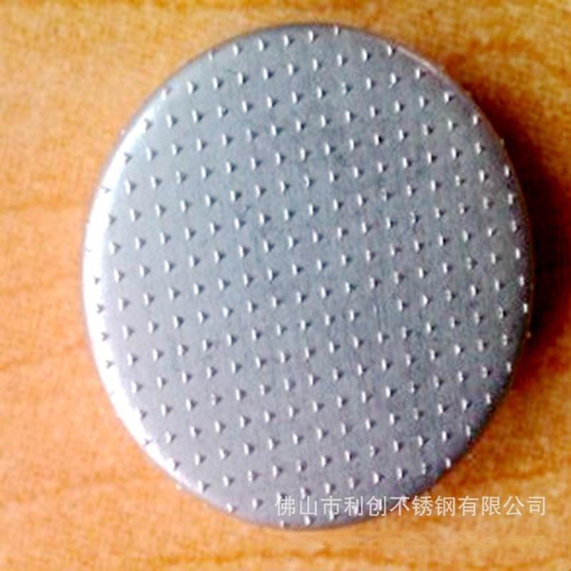 提供不锈钢板材蚀刻不锈钢蚀刻加工 不锈钢蚀刻工厂