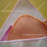 供應多種高檔出口鋼琴清潔超細纖維抹布_定做多種用途抹布生產廠