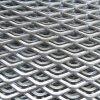不鏽鋼鋼板網 重型鋼板網 軋平鋼板網