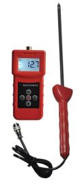 手持土壤水分测定仪, 土壤湿度检测仪S350A