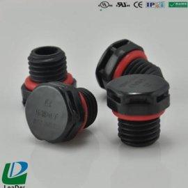 灯具防水透气阀