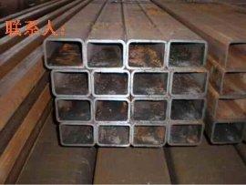 无缝方矩管厂、80×160方管, 80×170无缝方管,80×180矩管生产