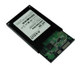 工业存储 2.5 SSD固态硬盘