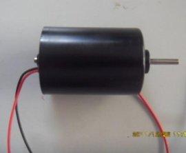 供应 巨腾 JT-3650WS 直流无刷电机