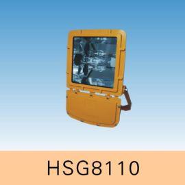 HSG8110/BFC8110防爆泛光灯