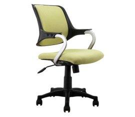 SC151-364办公椅电脑椅转椅