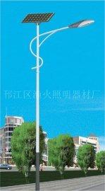 太阳能路灯 、太阳能路灯杆报价,江苏太阳能路灯杆厂价直销