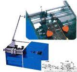 带式电阻成型机 双边编带元件成型机