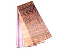 佛山纬仑 VL系列 重金属 铝塑复合板 拉丝铝塑板02